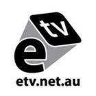 eTV Productions