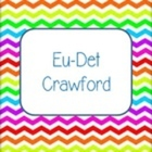 Eu-Det Crawford
