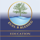Eual B Blessed Education