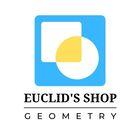 Euclid's Shop