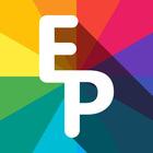 Euphoria Design