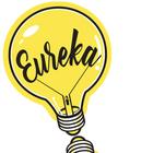 Eureka Eureka