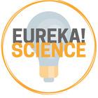 Eureka Science