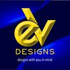 EV Designs