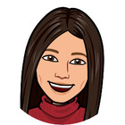 Eva Hong