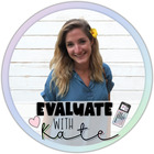 Evaluate with Kate