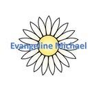 Evangeline Michael