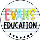 EvansEducation