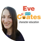 Eve Coates-Teach the Whole Child