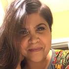 Evelyn Ortiz - Third Grade Classroom Journeys