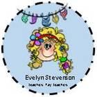 Evelyn Stevenson