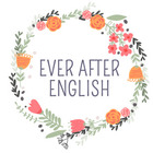 Ever After English