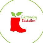Evergrowing Education