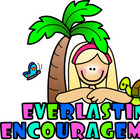 Everlasting Encouragement