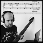 Evermoon Music Studio