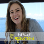 Eversole Productions