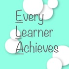 Every Learner Achieves