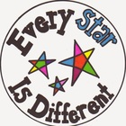 Every Star Is Different