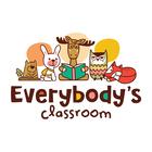 Everybody's Classroom