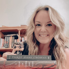 Everyday Elementary - Megan Burchfield