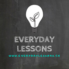 Everyday Lessons