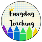 Everyday Teaching by autism teacher