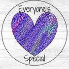 Everyone's Special