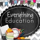 Everything Education Australia