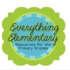 Everything Elementary