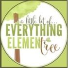 Everything Elementree