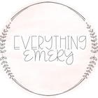 Everything Emery