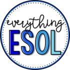 Everything ESOL