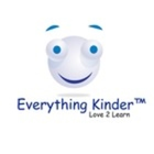 Everything Kinder