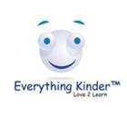 Everything Kinder