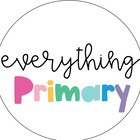 Everything Primary