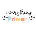 Everything Primary
