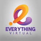 Everything Virtual