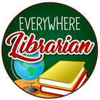 Everywhere Librarian