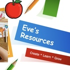Eves Resources