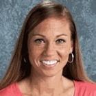 Evie Gardner