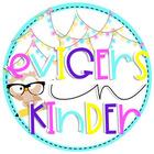 evigers in kinder