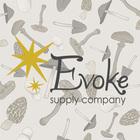 Evoke Supply Company
