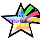 Excel Your Maths