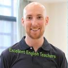 Excellent English Teachers
