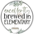 Excellently Brewed in Elementary
