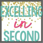 Excelling in Second