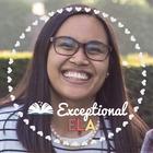 Exceptional ELA