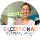 Exceptional Elementary