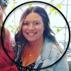 Exceptional Intervention