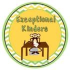 Exceptional Kinders